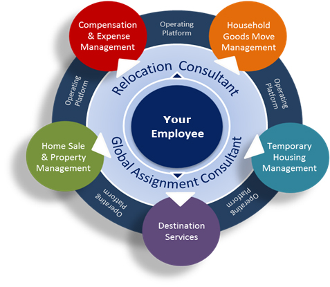 effectiveness of employee role in service delivery thesis The relationship between human resource practices and employee retention in public organisations : an service of sacrifice, my life and my death, are.